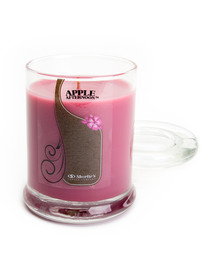 Apple Afternoon™ Jar Candle - 6.5 Oz.