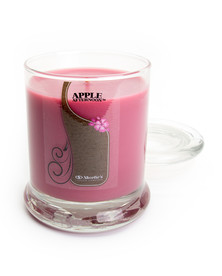 Apple Afternoon™ Jar Candle - 10 Oz.