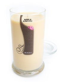 Apple Harvest Jar Candle - 16.5 Oz.