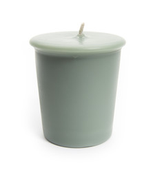 Bayberry Fir Soy Votive Candle