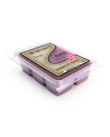 Black Cherry Wax Melts 3 Oz. Pack