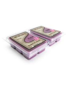 Black Cherry Wax Melts 3 Oz. 2 Pack
