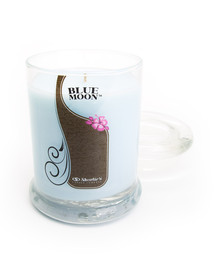 Blue Moon™ Jar Candle - 6.5 Oz.