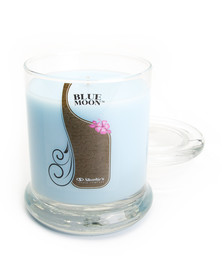 Blue Moon™ Jar Candle - 10 Oz.