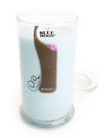 Blue Moon™ Jar Candle - 16.5 Oz.
