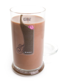 Chocolate Fudge Brownie™ Jar Candle - 16.5 Oz.