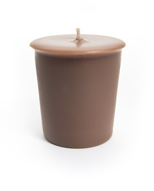 Chocolate Fudge Brownie™ Soy Votive Candle