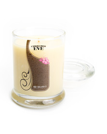Christmas Eve Jar Candle - 6.5 Oz.