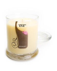 Christmas Eve Jar Candle - 10 Oz.