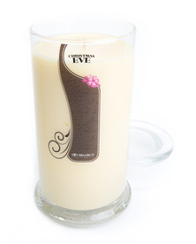 Christmas Eve Jar Candle - 16.5 Oz.
