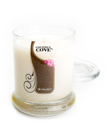 Coconut Cove™ Jar Candle - 10 Oz.