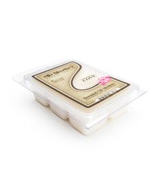 Coconut Cove™ Wax Melts 3 Oz. Pack