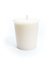 Coconut Cove™ Soy Votive Candle