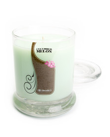 Cucumber Melon Jar Candle - 10 Oz.