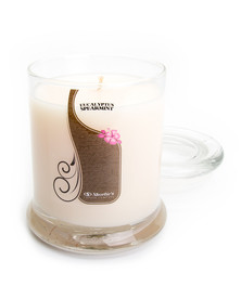 Eucalyptus Spearmint Jar Candle - 10 Oz.