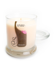 Hawaiian Sunrise™ Jar Candle - 10 Oz.