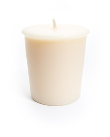 Hawaiian Sunrise™ Soy Votive Candle