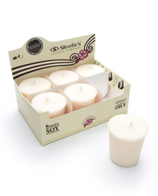 Hawaiian Sunrise™ Soy Votive Candles 6-Pack