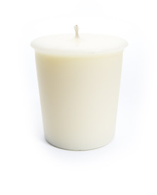 Honeysuckle Soy Votive Candle