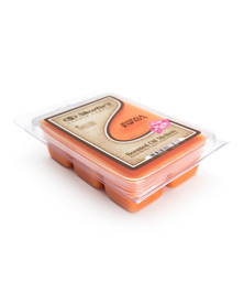 Mango & Papaya Wax Melts 3 Oz. Pack