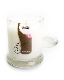 Paradise Pear™ Jar Candle - 10 Oz.