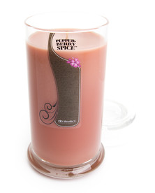 Pepperberry Spice™ Jar Candle - 16.5 Oz.