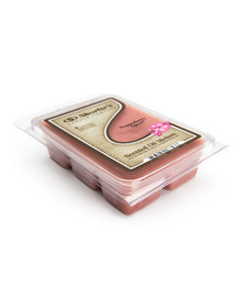 Pepperberry Spice™ Wax Melts 3 Oz. Pack
