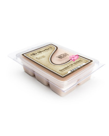 Vanilla Bean Walnut Wax Melts 3 Oz. Pack