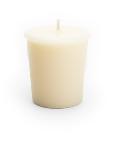 Pumpkin Walnut Cheesecake Soy Votive Candle