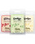 Christmas Wax Melts Variety Pack - New Wax Blend