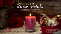 FOTM: 20% off Rose Petals